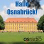 Hallo Osnabrück! Podcast herunterladen