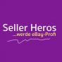 Seller Heros - erfolgreich bei eBay verkaufen Podcast herunterladen