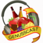 Genusscast Podcast Download