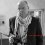 Michel Birnbacher - Fotografie aus Leidenschaft Podcast Download