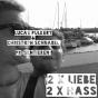 2 x Liebe und 2 x Hass Podcast Download