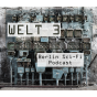 Welt 3 Podcast Download