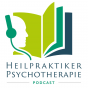 Heilpraktiker Psychotherapie online Podcast Download