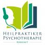 Podcast Download - Folge Deine Berufsbezeichnung kann zu einer Klage führen online hören