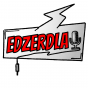 EDZERDLA! Podcast Download