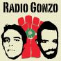 Radio Gonzo Podcast Download