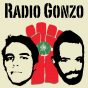 Radio Gonzo