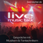 Live Music Talk Podcast Download