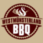 Westmünsterland BBQ Podcast Download