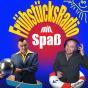 Frühstücksradio mit Spass Podcast herunterladen