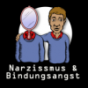 Narzissmus und Bindungsangst Podcast Download