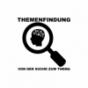Themenfindung - Von der Suche zum Thema Podcast Download