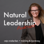 Natural Leadership Podcast Podcast Download