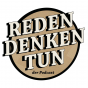 reden, denken, tun Podcast Download