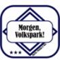 Morgen,Volkspark! Podcast Download