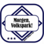 Morgen,Volkspark! Podcast Download