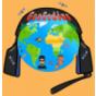 GeoGedöns Podcast Download