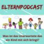 Elternpodcast | Was ist das Unerwartete, das ein Kind mit sich bringt? Podcast Download