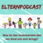 Podcast Download - Folge Interview mit Melanie Mittermaier [002] online hören