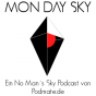 Mondaysky Podcast Download