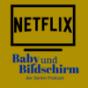 Zwischen Baby und Bildschirm Podcast Download