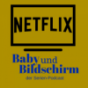 Podcast Download - Folge Folge 29 Sex Education (Serienhighlight auf Netflix) online hören