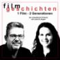 Filmgeschichten Podcast Download