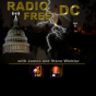 Radio Free DC with James Winkler and Steve Winkler