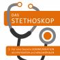 Das Stethoskop Podcast herunterladen