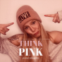 Think PINK by Kapow Podcast Download