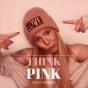 Think PINK Podcast herunterladen