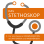 Das Stethoskop Podcast Download