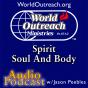 Affiliate Marketing Grundkenntnisse Podcast Download
