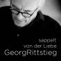 GeorgRittstieg - von der Liebe Podcast Download