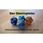 Omnispieler Podcast Podcast Download