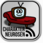 Charakterneurosen Podcast Download