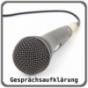 Gespraechsaufklaerung (m4a) Podcast herunterladen