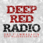 deepredradio Podcast Download