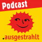 .ausgestrahlt Audio-Podcast Podcast Download