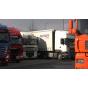 Logistiker Podcast Download