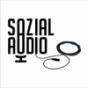 sozial.audio (mp3) Podcast herunterladen