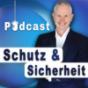 Podcast für Schutz und Sicherheit - von und mit Jörg Zitzmann Podcast herunterladen