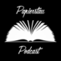 Papierstau Podcast Download