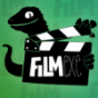 Filmexe Podcast Podcast Download
