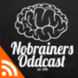 Podcast Download - Folge Spotify, Deezer & Co.  - NB Oddcast #17 online hören