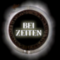 Bei Zeiten Cast Podcast Download