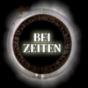 Podcast Download - Folge Bei Zeiten - Interview zum Abschluss des ersten Zyklus online hören