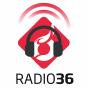 Radio36 Podcast herunterladen