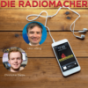 Podcast Download - Folge Die Radiomacher: Deutscher Radiopreis 2019-Podcast online hören