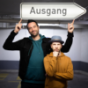 Ausgang-Podcast Podcast Download